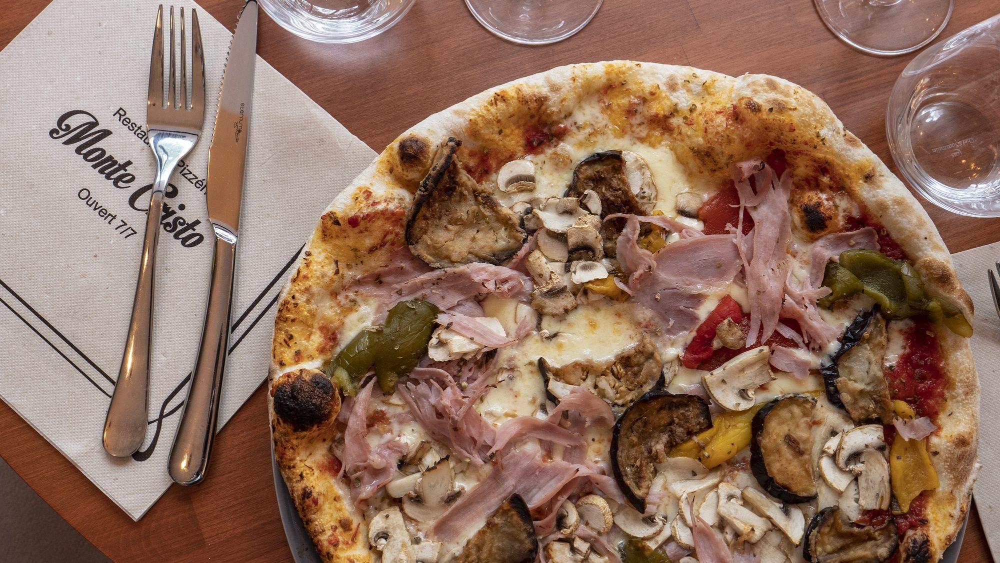 monte-cristo-pizza-2